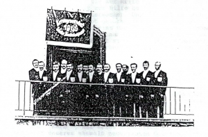 KG alt 1966